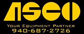 ASCO Equipment