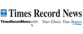 Times Record News