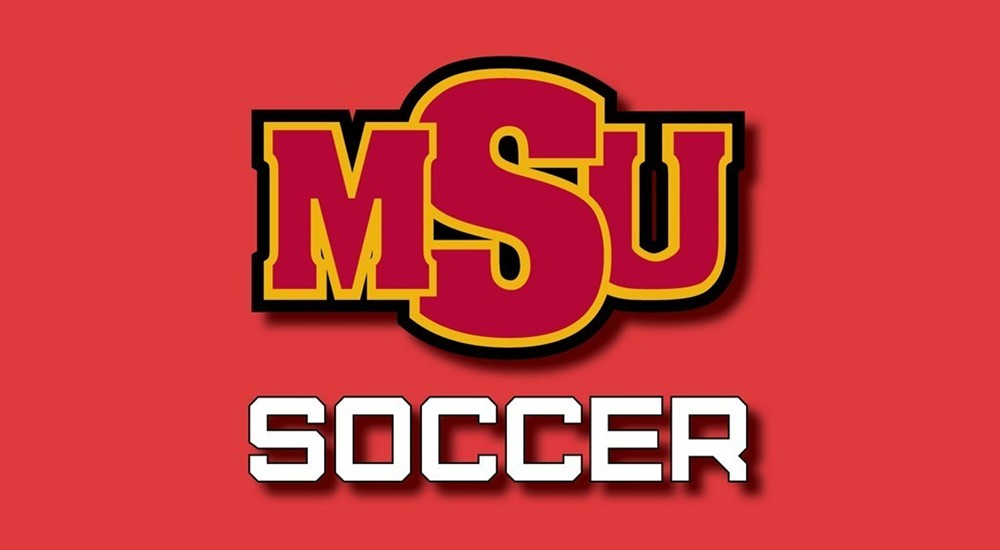 Midwestern State Soccer