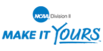 NCAA Make It Your's