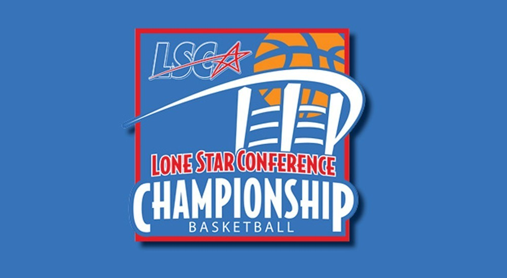 Lone Star Conference Postseason Tournament